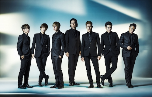 J Soul Brothers from EXILE TRIBE-main.jpg